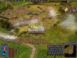 Cossacks 2: Battle for Europe  Archiv - Screenshots - Bild 6