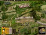 Cossacks 2: Battle for Europe  Archiv - Screenshots - Bild 3