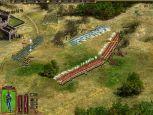 Cossacks 2: Battle for Europe  Archiv - Screenshots - Bild 4