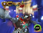 Kingdom Hearts 2  Archiv - Screenshots - Bild 31