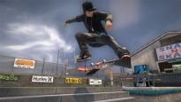 Tony Hawk's Project 8  Archiv - Screenshots - Bild 35