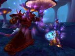 World of WarCraft: The Burning Crusade  Archiv - Screenshots - Bild 120