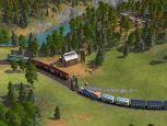 Railroads!  Archiv - Screenshots - Bild 27