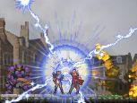 Castlevania: Portrait of Ruin (DS)  Archiv - Screenshots - Bild 6