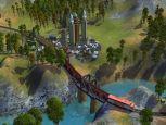 Railroads!  Archiv - Screenshots - Bild 26