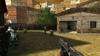 Medal of Honor Heroes (PSP)  Archiv - Screenshots - Bild 34