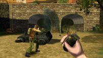 Medal of Honor Heroes (PSP)  Archiv - Screenshots - Bild 35
