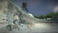 Tony Hawk's Project 8  Archiv - Screenshots - Bild 26