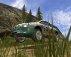Xpand Rally Xtreme  Archiv - Screenshots - Bild 40