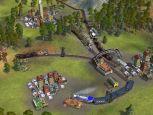 Railroads!  Archiv - Screenshots - Bild 24