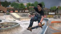 Tony Hawk's Project 8  Archiv - Screenshots - Bild 29