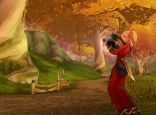 World of WarCraft: The Burning Crusade  Archiv - Screenshots - Bild 95