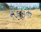 Star Wars: Empire at War - Forces of Corruption  Archiv - Screenshots - Bild 8