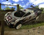 Xpand Rally Xtreme  Archiv - Screenshots - Bild 31