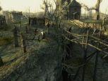 Witcher  Archiv - Screenshots - Bild 104
