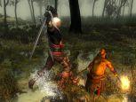 Witcher  Archiv - Screenshots - Bild 101