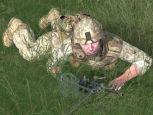 Armed Assault  Archiv - Screenshots - Bild 65