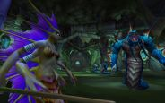 World of WarCraft: The Burning Crusade  Archiv - Screenshots - Bild 99