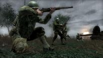 Call of Duty 3  Archiv - Screenshots - Bild 16