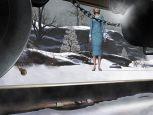 Agatha Christie: Mord im Orient Express  Archiv - Screenshots - Bild 43