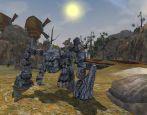 EverQuest 2: Echoes of Faydwer  Archiv - Screenshots - Bild 19