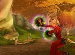 World of WarCraft: The Burning Crusade  Archiv - Screenshots - Bild 94