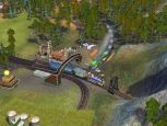 Railroads!  Archiv - Screenshots - Bild 28