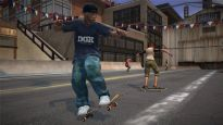 Tony Hawk's Project 8  Archiv - Screenshots - Bild 27