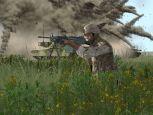 Armed Assault  Archiv - Screenshots - Bild 66