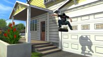 Tony Hawk's Project 8  Archiv - Screenshots - Bild 25