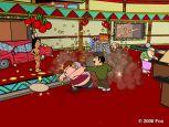 Family Guy  Archiv - Screenshots - Bild 19