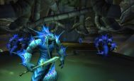 World of WarCraft: The Burning Crusade  Archiv - Screenshots - Bild 98