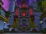 World of WarCraft: The Burning Crusade  Archiv - Screenshots - Bild 112