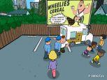 Family Guy  Archiv - Screenshots - Bild 18