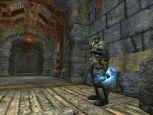 EverQuest 2: Echoes of Faydwer  Archiv - Screenshots - Bild 15