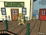 Family Guy  Archiv - Screenshots - Bild 16