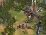 Railroads!  Archiv - Screenshots - Bild 25