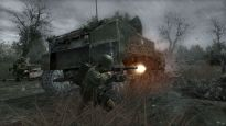 Call of Duty 3  Archiv - Screenshots - Bild 15
