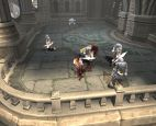 God of War 2  Archiv - Screenshots - Bild 114