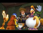 Kingdom Hearts 2  Archiv - Screenshots - Bild 10