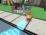 Family Guy  Archiv - Screenshots - Bild 14