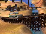 Railroads!  Archiv - Screenshots - Bild 16
