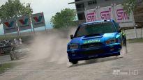 Gran Turismo HD Concept  Archiv - Screenshots - Bild 50