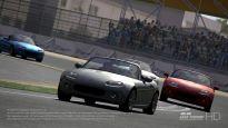 Gran Turismo HD Concept  Archiv - Screenshots - Bild 37
