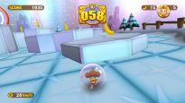 Super Monkey Ball: Banana Blitz  Archiv - Screenshots - Bild 26