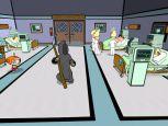 Family Guy  Archiv - Screenshots - Bild 9