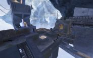 Halo 2  Archiv - Screenshots - Bild 47