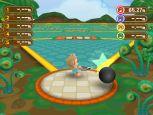 Super Monkey Ball: Banana Blitz  Archiv - Screenshots - Bild 27
