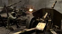 Call of Duty 3  Archiv - Screenshots - Bild 7