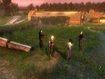 Witcher  Archiv - Screenshots - Bild 77